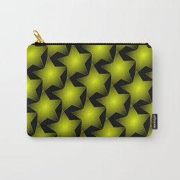 Counting Stars Carry-All Pouch