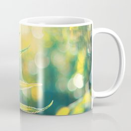 Flow of Energy Coffee Mug
