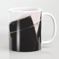 UNTITLED #19 Mug