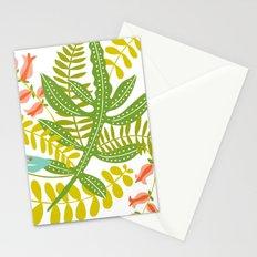 Sedona Stationery Cards