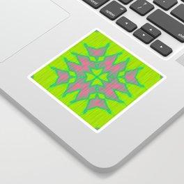 Atsilvsgi Sticker