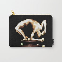 Juggler Carry-All Pouch