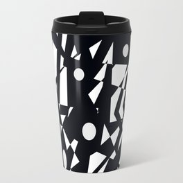design #### ### # Travel Mug