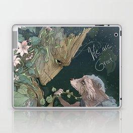 We Are Grt Laptop & iPad Skin