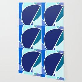 Ocean's Shell Wallpaper