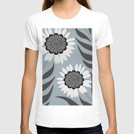 Dancing Daze T-shirt