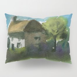 A Place in the Country Pillow Sham