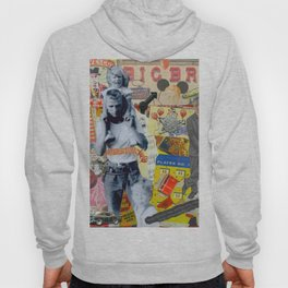 My Great Story My Big Brother Hoody