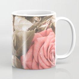 Fullness of Joy Coffee Mug