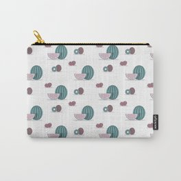 Fruit will save us Carry-All Pouch