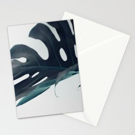 Botanical Vibes VI Stationery Cards