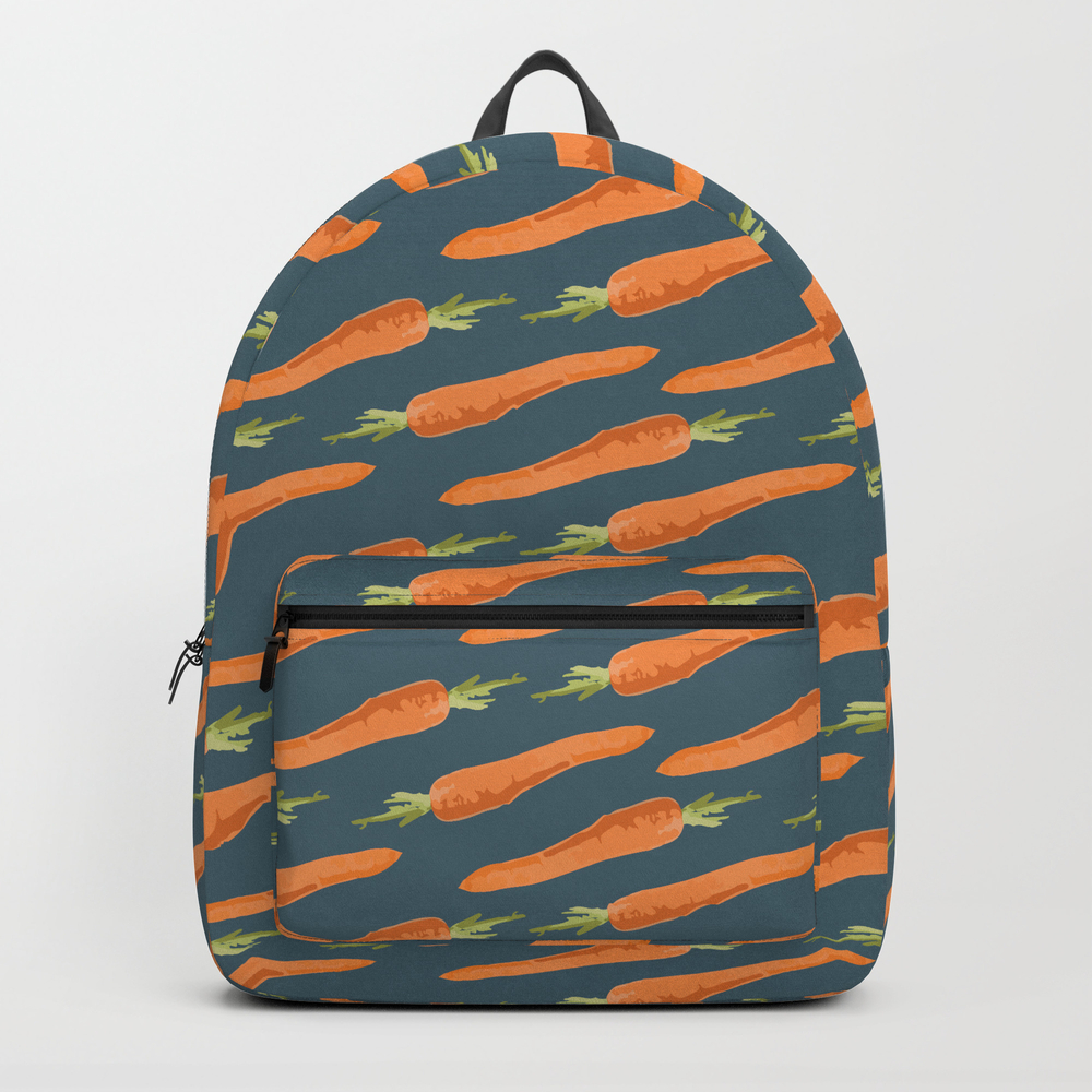 What's Up Doc? Backpack by Denalex BKP7955587