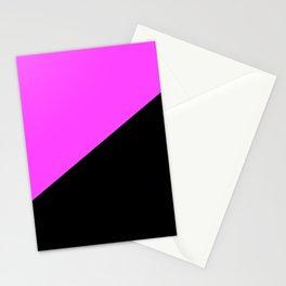 Anarcha Feminist Flag Anfem Stationery Cards