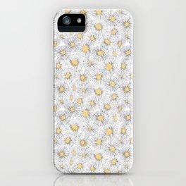 Riscos iPhone Case