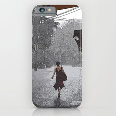 The One That Got Away iPhone 6s Slim Case