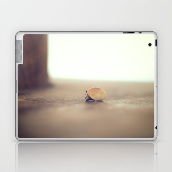 Beach Buddy Laptop & iPad Skin