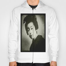 Little China Girl 2 Hoody