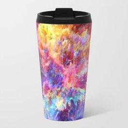 Hag Travel Mug