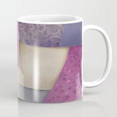 Japan poster Mug