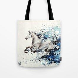 Celerity Tote Bag