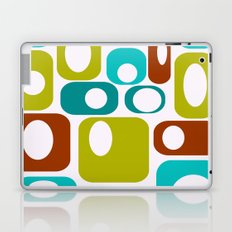 ARMAND Laptop & iPad Skin