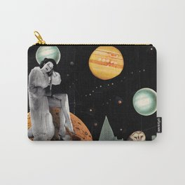 Hecate 1 Carry-All Pouch