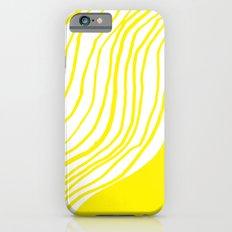 5a iPhone 6s Slim Case
