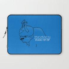 Studio Yip-Yip Laptop Sleeve