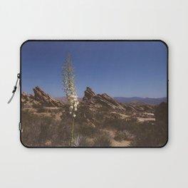 Vasquez Rocks Laptop Sleeve