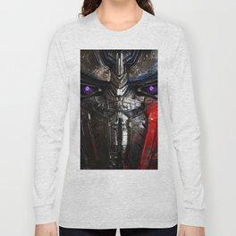 prime Long Sleeve T-shirt