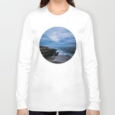 Moody Blues II Long Sleeve T-shirt