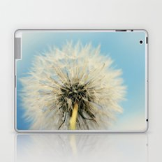 A Better Way to Fly Laptop & iPad Skin