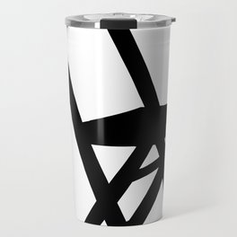 chair Travel Mug