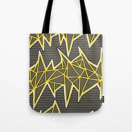 TR Untitled 2 Tote Bag