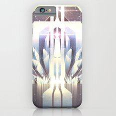 Crystal Eye Slim Case iPhone 6s