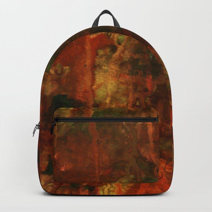 Improvisation 31 Backpack