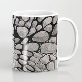 EL TIEMPO APREMIA Coffee Mug