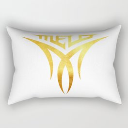 Melo Anthony Rectangular Pillow