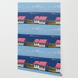 Sea Excursion Wallpaper
