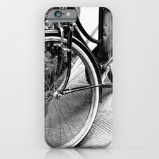 Bike Detail iPhone 6s Slim Case