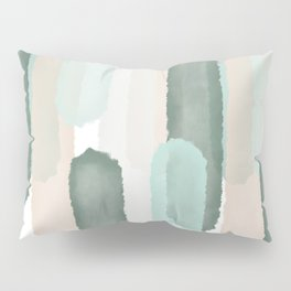 Relief #society6 #abstractart Pillow Sham