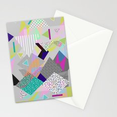 FUNDERLAND  Stationery Cards
