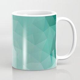 """Peppermint odor"" Coffee Mug"