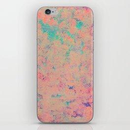 #218 iPhone Skin