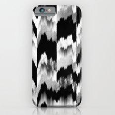 Glitch 2 Slim Case iPhone 6