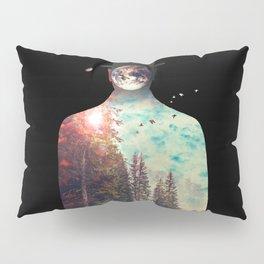 Intrinsic Elements Pillow Sham