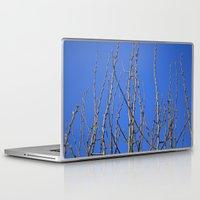 climbing Laptop & iPad Skins featuring Climbing  by Tea Tree // P H O T O