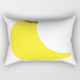 Bannana Rectangular Pillow