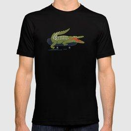 kroko T-shirt