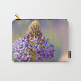 Scilla Carry-All Pouch